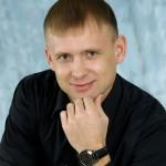 VladimirFayIvanov1