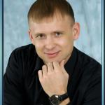 VladimirFayIvanov1-728x1024