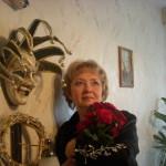 Елена Кашкан