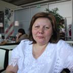Cherevatenko_Tatiana