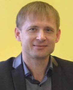 Vladimir_Fay